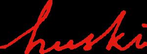 huski-logo
